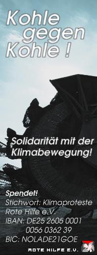 klimaproteste_banner